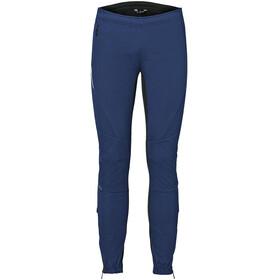VAUDE Wintry III Pants Women sailor blue